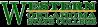 WOSC Logo